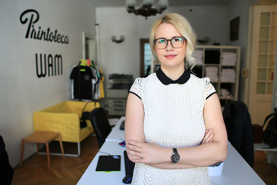 Sabina Iordache (2s)