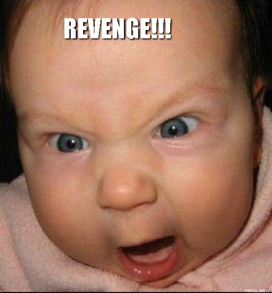 baby-with-revenge-face-funny-picture